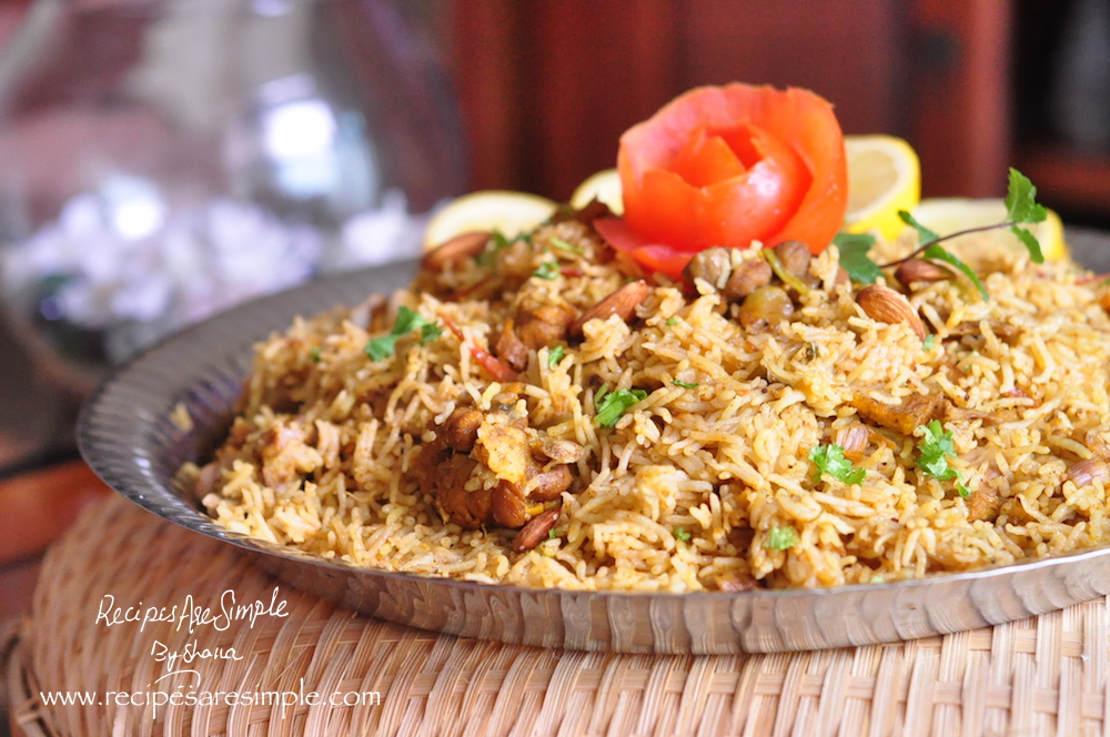 Mutton mandi arabian rice aromatic rice cooked with mutton mutton mandi arabian rice forumfinder