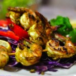 prawntikka 150x150 1379895658 Shrimp Curry with Coconut and Bilimbi Fruit