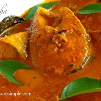 thiruthacurry 200x200 Gambooge | Fish Tamarind