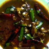 BEEFCURRY 200x200 Beef & Mutton Recipes