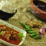 NadanKozhiCurry1 150x150 Chicken Curry with Coconut Milk