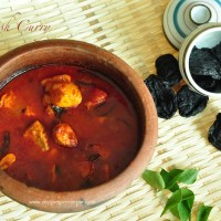 redfishcurry 200x200 Gambooge | Fish Tamarind