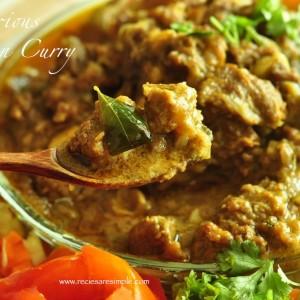 fgmuttoncurry 300x300 Beef & Mutton Recipes