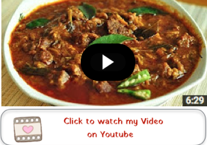 nadan beef curry recipe video youtube 300x210 Nadan Beef Curry   Traditional Beef Curry from Kerala