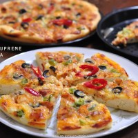 chicken supreme 200x200 Baked Dishes