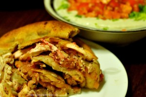 musakhan recipe 300x199 MUSAKHAN Palestinian Sumac Chicken with Caramelized Onion and Taboon Bread