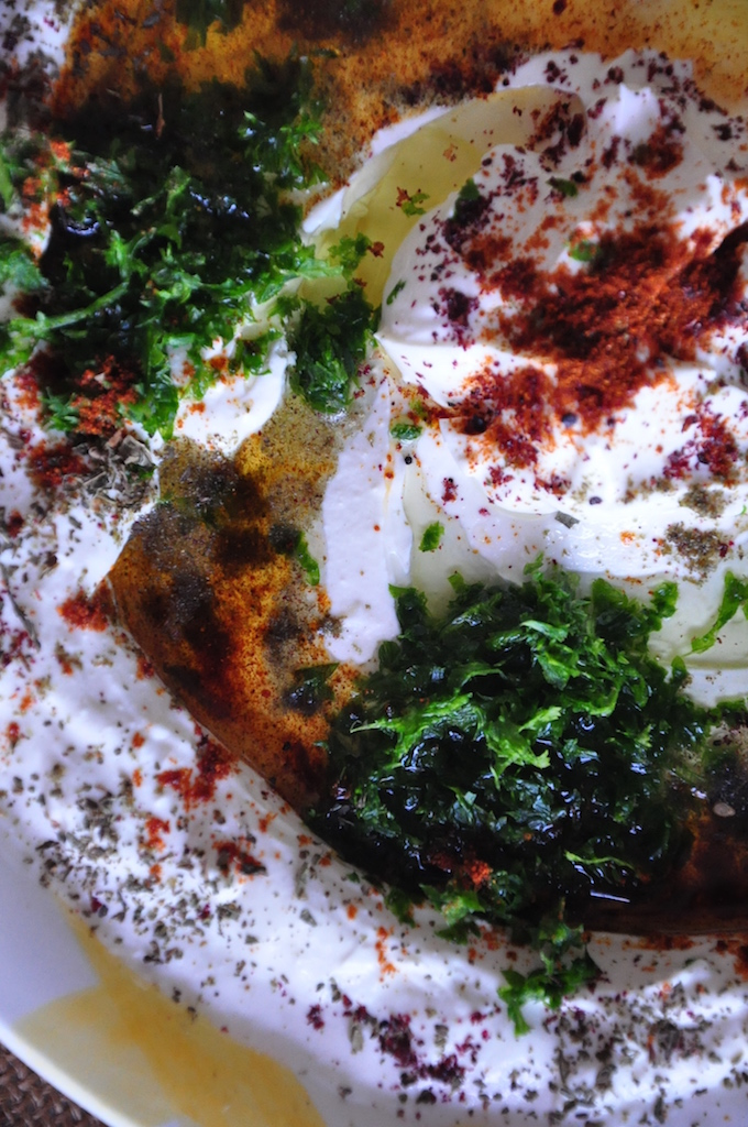 delicious labneh dip Labneh Dip Delicious Middle Eastern Dip made from Hung Yoghurt