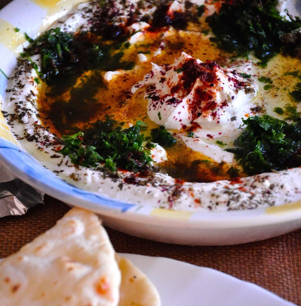 middle eastern labneh dip Labneh Dip Delicious Middle Eastern Dip made from Hung Yoghurt