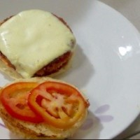 Bbq Chicken Burger with Homemade Barbecue Sauce 33 200x200 Bbq Chicken Burger with Homemade Barbecue Sauce
